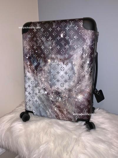 LV Horizon 55 in Galaxy ($4350 CAD)